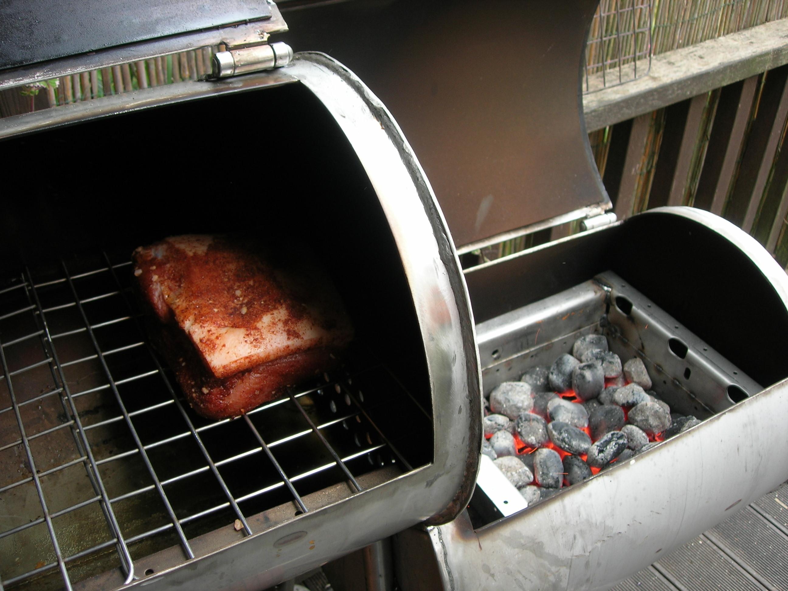 Gsv Pulled Pork Gasgrill : Pulled pork pulled beef wochenende im gsv das leben ist schön