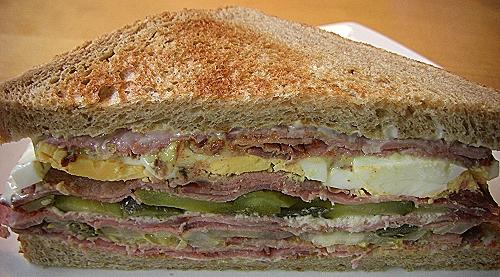 sandwich_rind