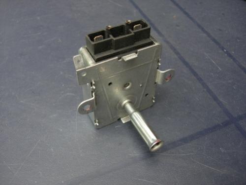 DSCN3409