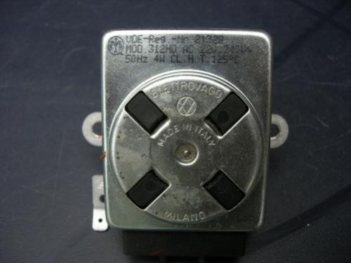 DSCN3410