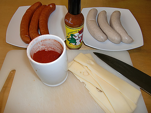 kaswurst01-1