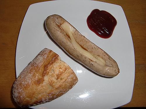 kaswurst01-8
