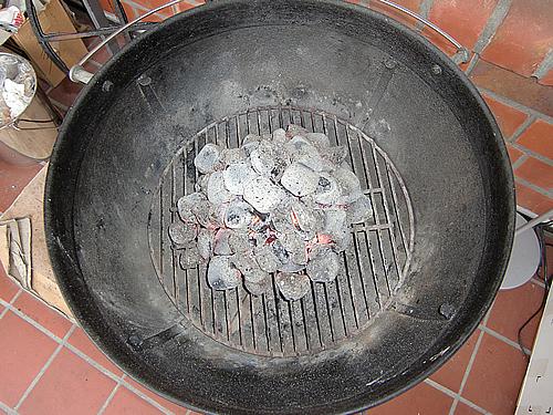 wok01-3