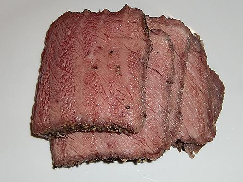 roastbeef01-12