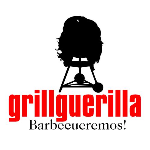 grillguerilla_gross_01