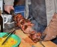 Ribbers Balispieß