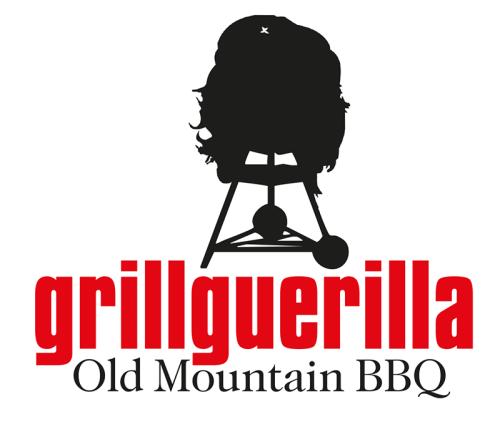 Grillguerilla