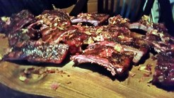 Baconribs